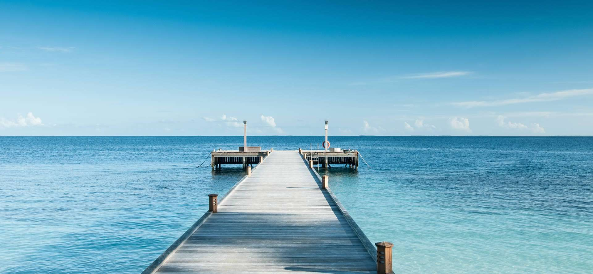 dock contractor gulf shores perdido key orange beach pensacola