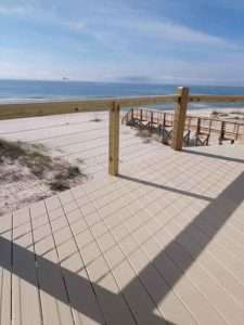 maranato-deck-dock-and-decks-gulf-shores